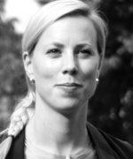 Judith Martens